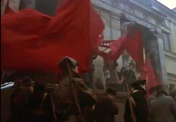 333_ロシア革命って知ってる.jpg