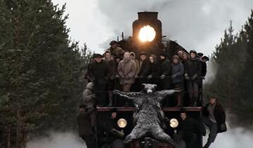 334_ロシア映画の掘出物.jpg