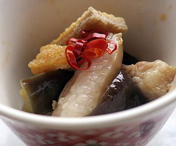 415_爺飯23 鴨脂身と茄子の煮びたし.jpg