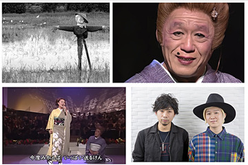 510_爺唄20 泣ける歌3曲 途中.jpg