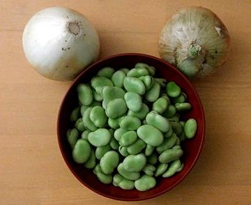 538_爺飯40 そら豆&新玉ネギの「ミッキー」.jpg