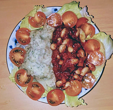 542_爺飯41 ポテトと豆の「紅白サラダ」.jpg