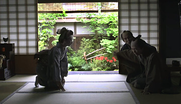 545_宮部みゆきの『おそろし』.jpg