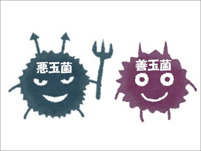 001_善玉悪玉_01.jpg