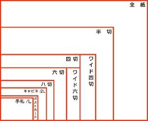 001-02_印画紙のサイズイメージ.jpg