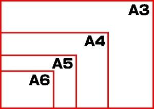 002-02_A系列のサイズ_イメージ.jpg