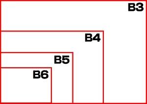 002-04_B系列のサイズ_イメージ.jpg