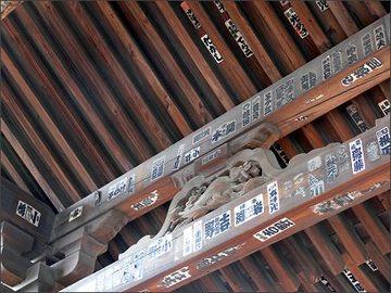 030-03_08_kawagoe_b.jpg