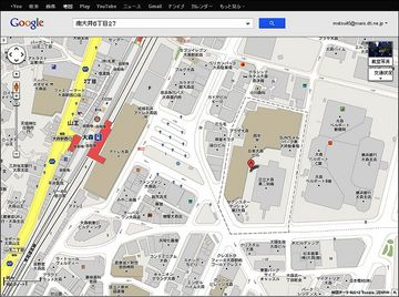037-02_GoogleMap.jpg