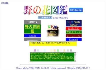 046-01_野の花図鑑.jpg