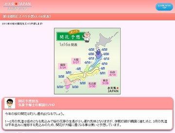054-02_桜開花予想.jpg