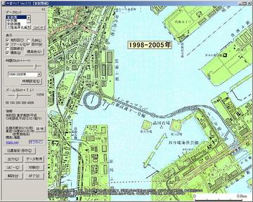 058-02_今昔マップ2_1998.jpg
