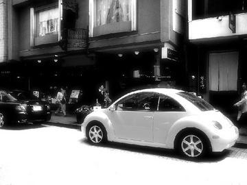 072-02_PHOTO-pro_pikapika.jpg
