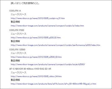 126-02_JPA.jpg