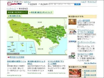 154-01_MapFamWeb.jpg