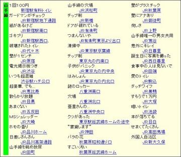 155-03_tokyo toilet map.jpg