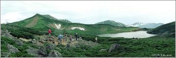 156-02_panorama.jpg