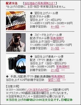 170-03_ABCネットプリントLight.jpg