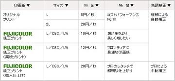 173-02_しろくまフォト.jpg