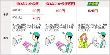 173-03_しろくまフォト.jpg