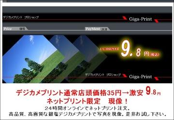 184-01_ギガプリント.jpg