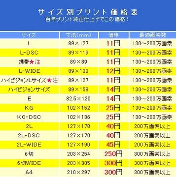 192-02_デジフォトプリントDipp.jpg