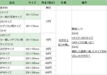 194-02_DPE宅配便.jpg
