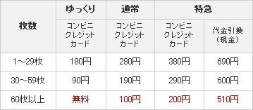 194-03_DPE宅配便.jpg