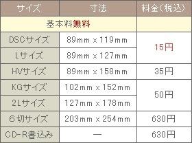200-02_アライカメラ.jpg