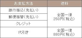 200-03_アライカメラ.jpg