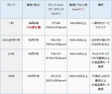 204-02_デジプリ.jpg