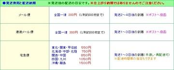 206-03_カメラ新星堂.jpg