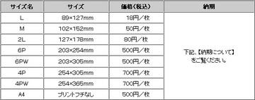208-02_Print@Kodak.jpg