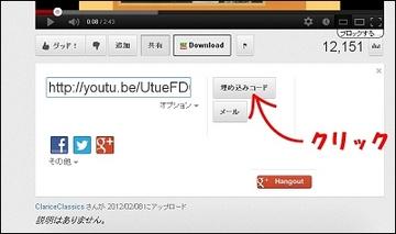 009_youtube_02.jpg