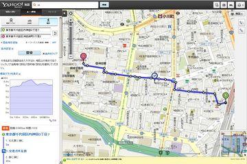 089_yahho-map.jpg