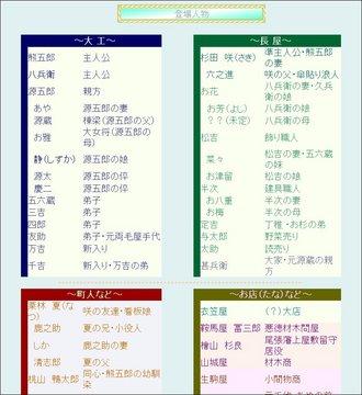 096-02_ことわざ辞典.jpg