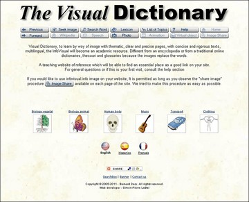 097-01_The Visual Dictionary.jpg