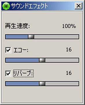 123-02_Spider.jpg