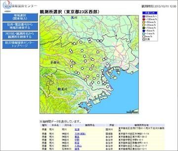 226-01_リアルタイム雨量_東京都西部.jpg