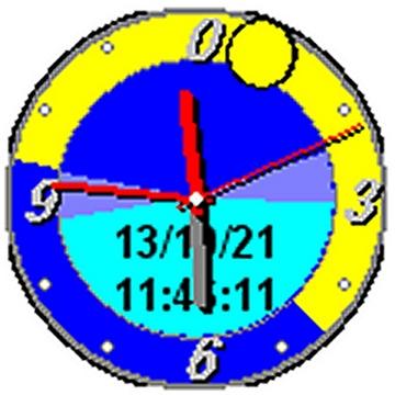 239_月時計.jpg