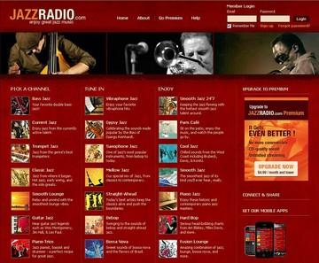 242-01_JAZZ RADIO.jpg
