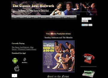 244-01_The Classic Soul Network.jpg