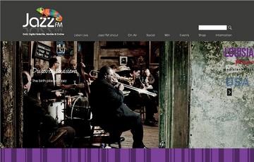245-01_JazzFM.jpg