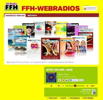 246-01_FFH Webradio.jpg