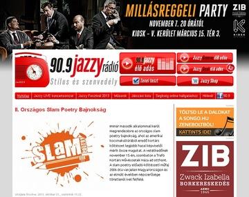 247-01_909 jazzy.jpg