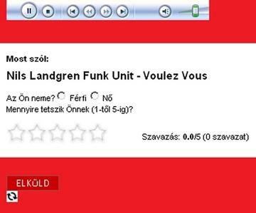 247-02_909 jazzy.jpg