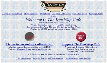 248-01_DOOWAP cafe.jpg