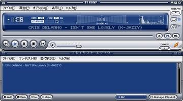 249-03_K-JAZZY.jpg