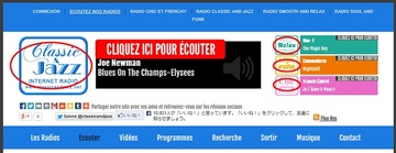 256-01_Classic & Jazz INTERNET RADIO.jpg