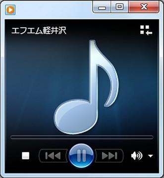 276-03_SimulRadio.jpg